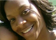 BERNIE SANDERS, NICKI MINAJ and TWITTER Express Outrage Over SANDRA BLAND Non-Indictment + Could Proper Procedures Have Prevented Death? Did She Kill Herself? One Theory Says Yes