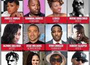 #JusticeForFlint LIVE STREAM FUNDRAISER Continues Post- #Oscars