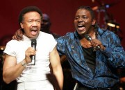 "EARTH, WIND & FIRE'S MAURICE WHITE Dead At 74, What Exactly Did ""Earth, Wind & Fire"" Mean? What Did He Left Behind"