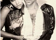 PRINCE Speaks: Learns Ex-Girlfriend & Protégé VANITY, 57, Died Yesterday – Just Before His Show In Melbourne