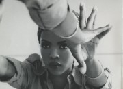 LAURYN HILL's #GRAMMYs No-Show Actually A Late-Show? Might The Repeatedly Late Artist Have A Belaboring Pre-Show Ritual We Know Nothing About?