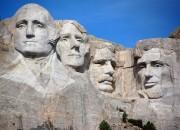 Happy #PresidentsDay ! PRESIDENT OBAMA To Delegate New National Monument