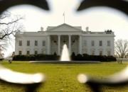 Lockdown Lifted At U.S Capitol Following Shooting – Gunman Captured & Taken In