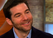 Employee Appreciation Day: Handsome LINKEDIN CEO JEFF WEINER Handed Over Handsome Package Of Stock To Execs At Top