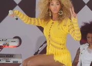 Better Hurry: How To Watch BEYONCE's @HBO #LEMONADE Special If You Don't Have Cable In 5 Sweet Steps