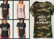 #FormationWorldTour: #BeckyWithTheGoodHair Pop Culture Tshirts