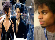 PRINCE's Alleged Love Child Steps Forward + With No Will Found, Should SHEILA E Oversee This Whole Thing?