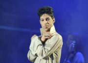 PRINCE Awake A Straight 154 Hours Before He Died? When Talent Vs. Fame Become Detriment or Demise:  Shyness, Superstardom, PRINCE & What Everybody Needs To Know About Artists