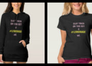#FormationWorldTour : #LEMONADE #Formation #Slay #BeckyWithTheGoodHair Pop Culture Hoodie Dress & TShirt