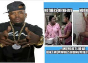 What Makes BIG BOI Wrong + Right About His Insulting Meme About FLORIDA EVANS x Women Of Today