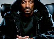 Husband and Father of 4, Rapper SNOOP Says He's Leaving No Will + Marriage x Relationship And When (Before) Death We SHOULD Part