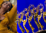 BEYONCE's Lemonade Scores Emmy Nod + The 2016 Emmy Nom List and Ceremony (Vid)