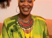She Came. She Psyched. She Left. And Now 90s Psychic MISS CLEO Has Gone On To Glory: Dies At 53