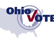 """Due To """"Purge"""" Laws, Many OHIO VOTERS May Be Not Able To Vote – Here' s Why (And How You Can Work Around That)"""