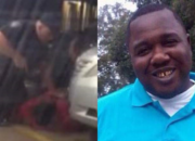 Louisiana's Triple S Convenience Store Officer Involved Shooting of ALTON STERLING: Shame Shame Shame + Its Eerie Similarities of TRAYVON MARTIN & ERIC GARNER CASE And What This Means