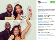 Singer LETOYA LUCKETT & Social Media Sanguine ROB HILL Sr Divorce After Just 2 Months – What Can We Learn From This Type of Situation?
