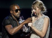 The 2016 VH1 MTV Video Music Awards & The Tale of Two Reasons Why TAYLOR SWIFT Will Not Be Attending Sunday's Shin Dig
