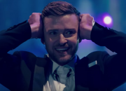 JUSTIN TIMBERLAKE Social-Scolded After Taking Selfies In The Voting Box + Why That Should Serve As Your Warning Not To Do It