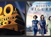 """Hidden Figures"" Starring TARAJI P. HENSON, JANELLE MONAE & OCTAVIA SPENCER + If You Live In L.A. 20th Century Fox Has A Role For You, Too!"