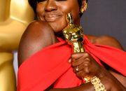 About Last Night: Slights, Snubs, Shenanigans and Wins Of the 89th Annual Academy Awards !
