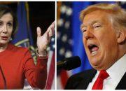 Is TRUMP's Bill A 'Rookie's Error' – Like NANCY PELOSI Said?