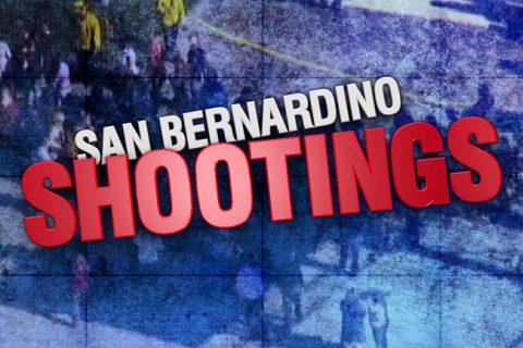 How The Ironic, Real Life Goings On Of (Both) San Bernardino Facilities Were Too Surreal